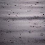 Atenționare meteorologică – COD GALBEN