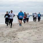 Maratonul Nisipului 2016 – ești gata de start?