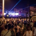 SummerKiss Live Concerts – Piața Ovidiu 2016