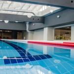 S-a deschis cel mai modern club de fitness din Constanța