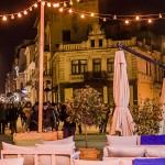Concertul Subcarpați  din Piața Ovidiu