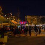 Street Food Festival Constanța la final (fotoreportaj)