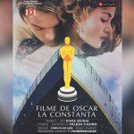 Filme de Oscar în Piața Ovidiu și pe faleza Cazino