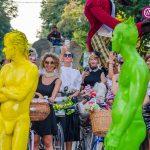 Skirtbike Vintage Constanța 2017 (fotoreportaj)