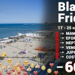 Black Friday – Litoral 2018 – 66%