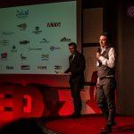 În an centenar, TEDxConstanța 2018 te provoacă să devii ceea ce lași în urmă!